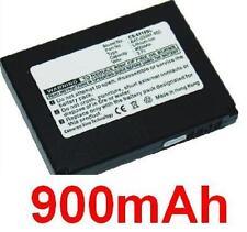 Batería 900mAh para BLACKBERRY 6210 6220 6230 6280 6710 6720 6750 7210 7230