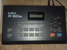 Kawai R-50E? drum machine
