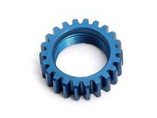 Teile in Blau für Mini- und Pocketbike