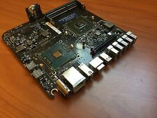 Apple Logic Board for Mac Mini (Early 2009) 2.26GHZ Core 2 Duo 661-4982 *PARTS
