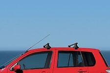 Genuine Mazda 2 2005-2007 Roof Rack