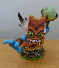 SKYLANDERS DOUBLE TROUBLE RARE -  ANY PLATFORM - COMBINED POST
