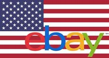 We Buy For You on eBay USA United States and Shipping Worldwide Shopping Service