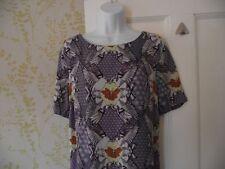White Stuff Geometric Tunic Dresses for Women