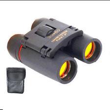 Unbranded/Generic Coated Compact Binoculars & Monoculars