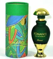 NEW RASASI ROMANCE EAU DE PARFUM FOR WOMEN ARABIC PERFUME (MADE IN UAE) - 45 ML