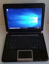 "ASUS Eee PC 901Go 8.9"" (16GB, Intel Atom, 1.6GHz, 1GB) Notebook/Laptop - Black"