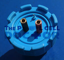 Clearwater UNI 25 SCREW ON pool salt CHLORINATOR cell generic electrode TODAY