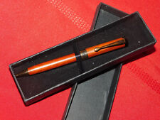 GIFT PEN WITH BOX (NEW)