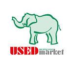 USEDmarket