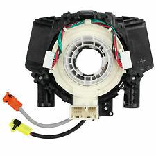 Airbag Uhr Feder Spiral Frosch Kabel 25560-JD003 für Nissan Qashqai Pathfinder