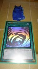 Mystical Space Typoon GLD5 EN038 Gold Rare Limited Edition Yugioh