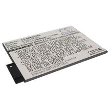Replacement Battery Cell Fit Amazon Kindle 3G With Tool Kit RoHS 1900mAh