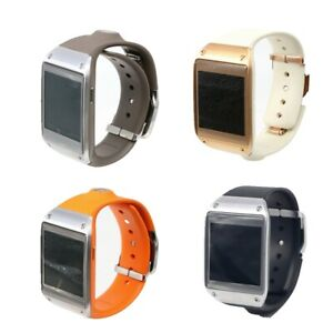 Original Samsung Galaxy Gear SM-V700 Smart Watch - Various colors