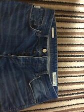 Mens Jack & Jones Jeans Waist 32 Leg 34