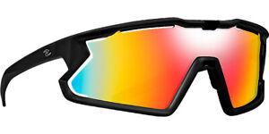 Zol Breakaway Sunglasses