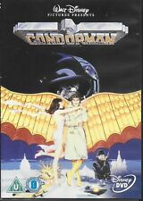 Condorman (UK IMPORT PAL DVD) Michael Crawford, Oliver Reed