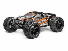 4WD 4WD/2WD HPI RC Car & Motorycle Monster Trucks