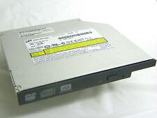 HL GSA-T50N DVD±RW SATA Laptop Drive Toshiba Satellite L300 L305 V000126880 OEM