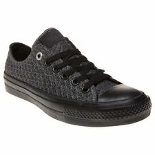 Women's Chuck Taylor All Star Trainers