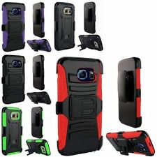 Zizo Rigid Plastic Cases & Covers for Samsung