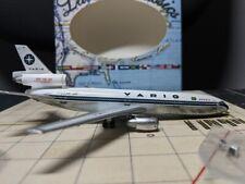 New 1/400 Aeroclassics Varig Douglas DC-10-30 Polished Fuselage PP-VMY