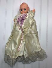 Vintage Kewpie Baby Doll