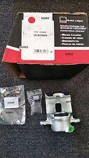 Brake Caliper FRONT /LH /Reman) MAZDA MX5 1.8 2.0  (2005-2016) DC83964