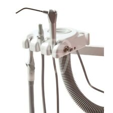 Dental Full Featured Assistant's Package -FDA