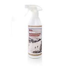 Fjallraven PFC-Free Eco DWR Impregnation Spray