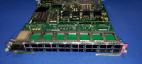 CISCO WS-X6816-10G-2TXL; CATALYST 6500 6816 16 PORT 10 GIG W/ DFC4-EXL