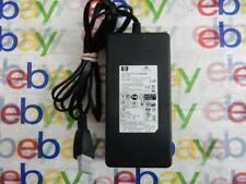 HP 0950-4491 Genuine Power Adapter OfficeJet 5750 6200 6210 6300 6310 Printer