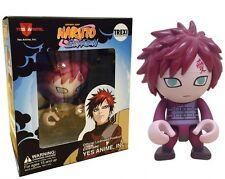 Naruto Gaara Anime Trexi Figure YATNAR05