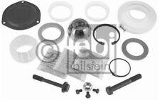 FEBI BILSTEIN Kit de reparación tirante guía 02904
