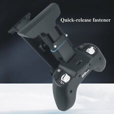 Remote Controller Tablet/Smartphone Stents Holding Mount for Parrot ANAFI Drone