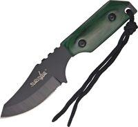 Coltello Miscellaneous M4281 Knife Messer Couteau Navaja