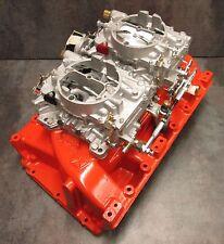 Hemi Clone Carburetors RR Super Bee Road Runner Belvedere Cuda Challenger