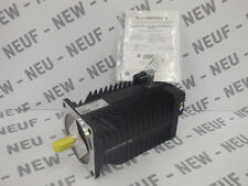 142SLD300CAPAA  CONTROL TECHNIQUES 142SLD300CAPAA / BRUSH. SERVOMOTOR NEUF NEW