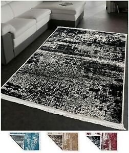 Carpet Living Room Furniture Hall Double Face Down Bed Bath Cotton Various Sizes