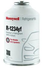 Honeywell HFO-1234yf Refrigerant 8 oz CAN Solstice YF