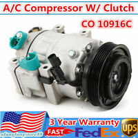 AC Compressor CLUTCH BEARING fits; KIA Optima 2.4 2007 2008 A//C