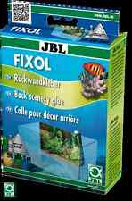 JBL FIXOL  50ml Aquarium Background Picture Glue