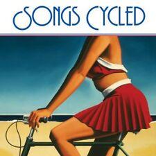 Van Dyke Parks - Songs Cycled [New Vinyl] With CD