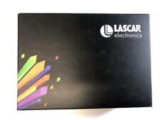 NEW Lascar EL-USB-TP-LCD Temperature Probe USB Data Logger with LCD Display