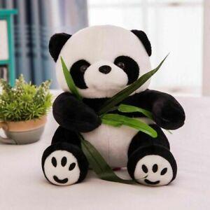 Large Cuddly Bear Plush Stuffed Panda Toy Soft Toy Kids Lovely Birthday Gift