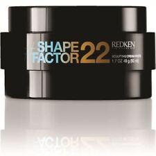Redken Shape Factor 22 50ml