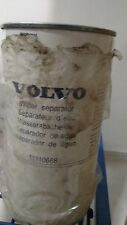 Volvo Truck Car Automative Part Fuel Water Separator Filter 11110668