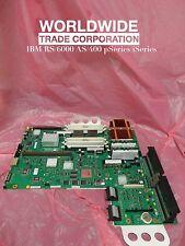 IBM 10N8044 7655 1.9GHz 2-way POWER5+  Processor Backplane Card w/36MB L3 Cache