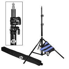 Pro Heavy Duty 10ft Light Stand  Steve Kaeser Photographic Lighting