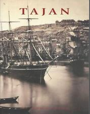 Catalogue de vente TAJAN Photographie Fine Photo Ancienne Voyage Curiosa 2002